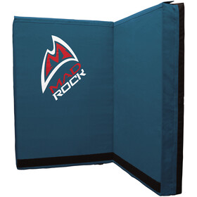 Mad Rock Mad Pad - bleu
